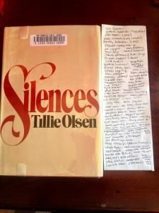 041815_tillieSilences