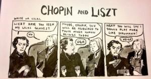 101615_chopin
