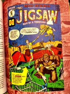102015_jigsaw