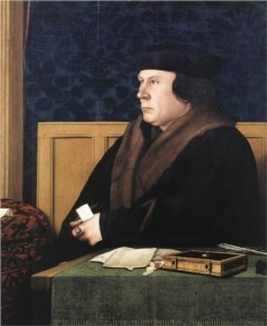 112013_portrait-of-thomas-cromwell